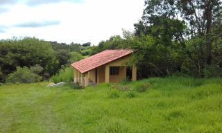 São Paulo: Chacara aluguel em Guareí SP 180 km da Capital 3