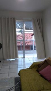 Apartamento para venda em Jardim Camburi ES, 2 quartos, 2 banheiros, 65m2, 1 vaga de garagem