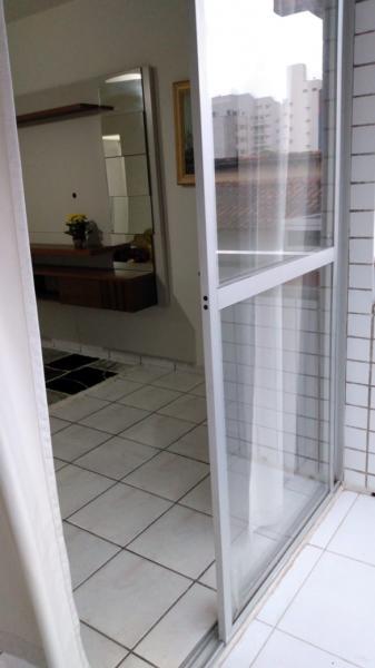 Vitória: Apartamento para venda em Jardim Camburi ES, 2 quartos, 2 banheiros, 65m2, 1 vaga de garagem 2