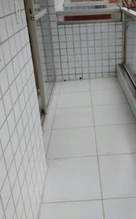 Vitória: Apartamento para venda em Jardim Camburi ES, 2 quartos, 2 banheiros, 65m2, 1 vaga de garagem 3