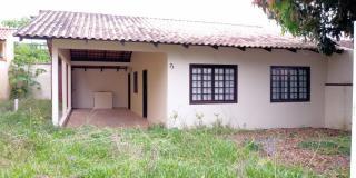 Barra Velha: Casa com 2 quartos, rua calçada e 220 metros do mar 13