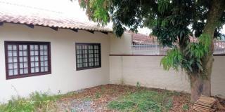 Barra Velha: Casa com 2 quartos, rua calçada e 220 metros do mar 3