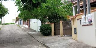 Barra Velha: Casa com 2 quartos, rua calçada e 220 metros do mar 7
