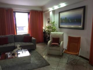 Vila Velha: Cobertura Linear 4