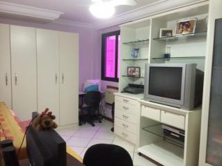 Vila Velha: Cobertura Linear 8
