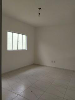 Mogi das Cruzes: Ref 490: Casas Terreas em condominio Botujuru - Mogi das cruzes 11