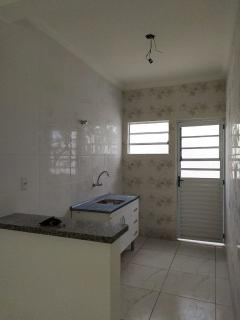 Mogi das Cruzes: Ref 490: Casas Terreas em condominio Botujuru - Mogi das cruzes 4