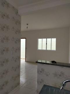 Mogi das Cruzes: Ref 490: Casas Terreas em condominio Botujuru - Mogi das cruzes 5