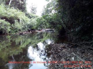 Cuiabá: VENDO!!! Um sítio de 15 hectares na estrada do Manso 58 km de asfalto + 21 de chão, 21