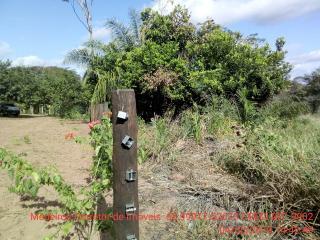 Cuiabá: VENDO!!! Um sítio de 15 hectares na estrada do Manso 58 km de asfalto + 21 de chão, 23