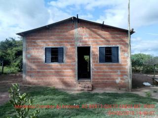 Cuiabá: VENDO!!! Um sítio de 15 hectares na estrada do Manso 58 km de asfalto + 21 de chão, 28