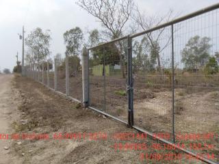 Cuiabá: VENDO!!! Uma chácara com 2.81 hectares na região do bandeira 12 km de Cuiabá-MT, sendo 8 km de chão 17