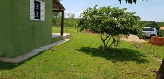 Cuiabá: VENDO!!! Uma chácara com 2.81 hectares na região do bandeira 12 km de Cuiabá-MT, sendo 8 km de chão 4