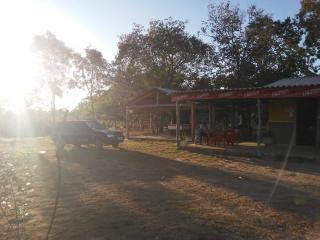 Cuiabá: VENDO!!! Um sítio com 29 hectares no assentamento Agro Ana na região do posto 120, sentido a cidade de Cáceres-MT. 12