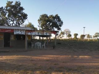 Cuiabá: VENDO!!! Um sítio com 29 hectares no assentamento Agro Ana na região do posto 120, sentido a cidade de Cáceres-MT. 17