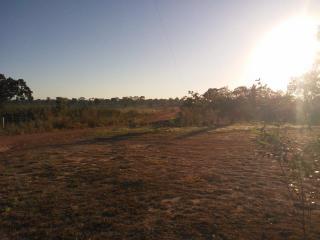 Cuiabá: VENDO!!! Um sítio com 29 hectares no assentamento Agro Ana na região do posto 120, sentido a cidade de Cáceres-MT. 4