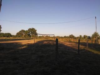 Cuiabá: VENDO!!! Um sítio com 29 hectares no assentamento Agro Ana na região do posto 120, sentido a cidade de Cáceres-MT. 5
