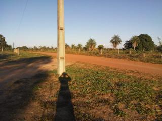 Cuiabá: VENDO!!! Um sítio com 29 hectares no assentamento Agro Ana na região do posto 120, sentido a cidade de Cáceres-MT. 7
