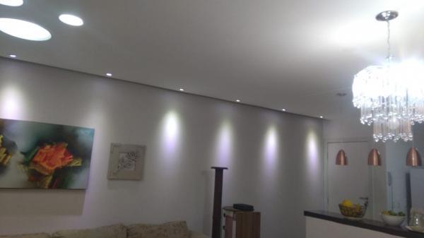 Vitória: Apartamento para venda em Bento Ferreira ES, 2 quartos, suíte, 90m2, armários embutidos 11