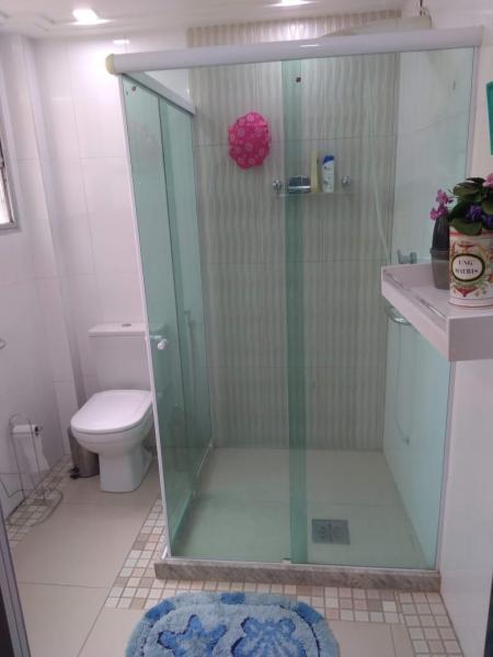 Vitória: Apartamento para venda em Bento Ferreira ES, 2 quartos, suíte, 90m2, armários embutidos 12