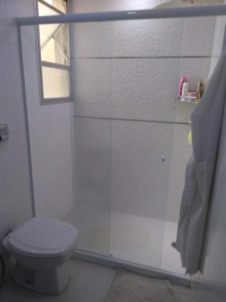 Vitória: Apartamento para venda em Bento Ferreira ES, 2 quartos, suíte, 90m2, armários embutidos 13