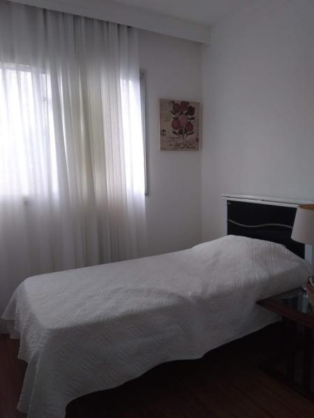Vitória: Apartamento para venda em Bento Ferreira ES, 2 quartos, suíte, 90m2, armários embutidos 14