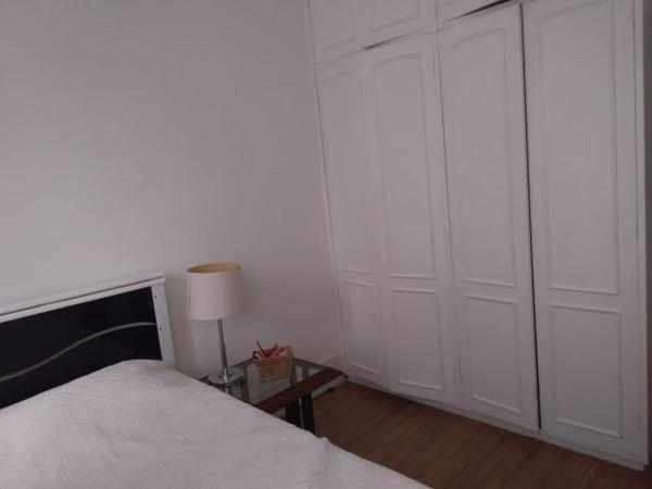 Vitória: Apartamento para venda em Bento Ferreira ES, 2 quartos, suíte, 90m2, armários embutidos 15