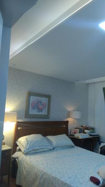 Vitória: Apartamento para venda em Bento Ferreira ES, 2 quartos, suíte, 90m2, armários embutidos 16