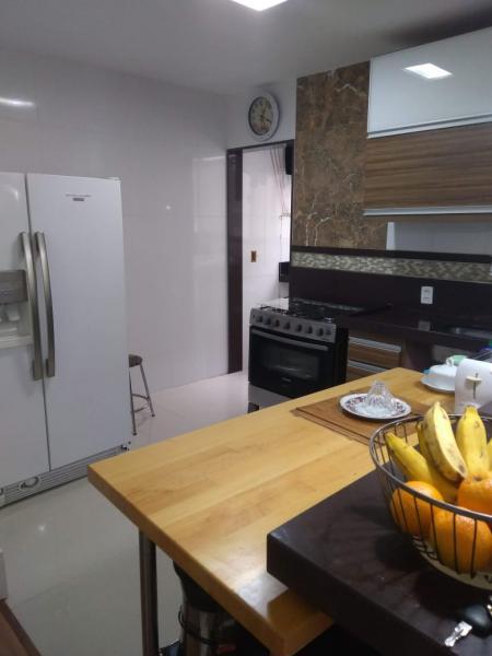 Vitória: Apartamento para venda em Bento Ferreira ES, 2 quartos, suíte, 90m2, armários embutidos 1
