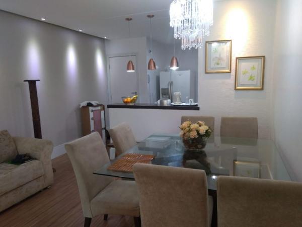 Vitória: Apartamento para venda em Bento Ferreira ES, 2 quartos, suíte, 90m2, armários embutidos 3