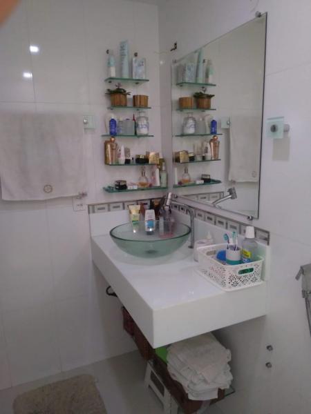 Vitória: Apartamento para venda em Bento Ferreira ES, 2 quartos, suíte, 90m2, armários embutidos 6