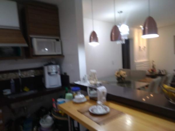 Vitória: Apartamento para venda em Bento Ferreira ES, 2 quartos, suíte, 90m2, armários embutidos 8