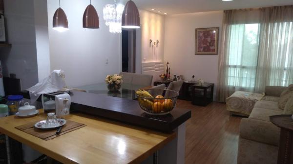 Vitória: Apartamento para venda em Bento Ferreira ES, 2 quartos, suíte, 90m2, armários embutidos 9