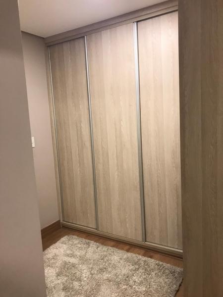 Santo André: Excelente Apartamento 3 Suítes 3 Vagas 135 m² em São Bernardo do Campo - Baeta Neves. 10