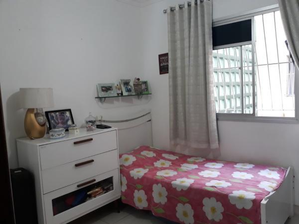 Vitória: Apartamento em Jardim Camburi ES, 3 quartos, 83m2, frente, armários embutidos, 1 vaga de garagem 13