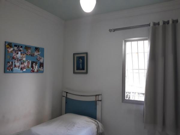 Vitória: Apartamento em Jardim Camburi ES, 3 quartos, 83m2, frente, armários embutidos, 1 vaga de garagem 14