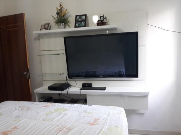 Vitória: Apartamento em Jardim Camburi ES, 3 quartos, 83m2, frente, armários embutidos, 1 vaga de garagem 15