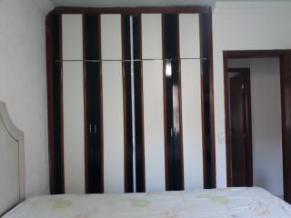 Vitória: Apartamento em Jardim Camburi ES, 3 quartos, 83m2, frente, armários embutidos, dependência de empregada, 1 vaga de garagem 16