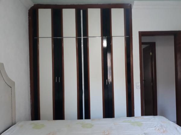 Vitória: Apartamento em Jardim Camburi ES, 3 quartos, 83m2, frente, armários embutidos, 1 vaga de garagem 16