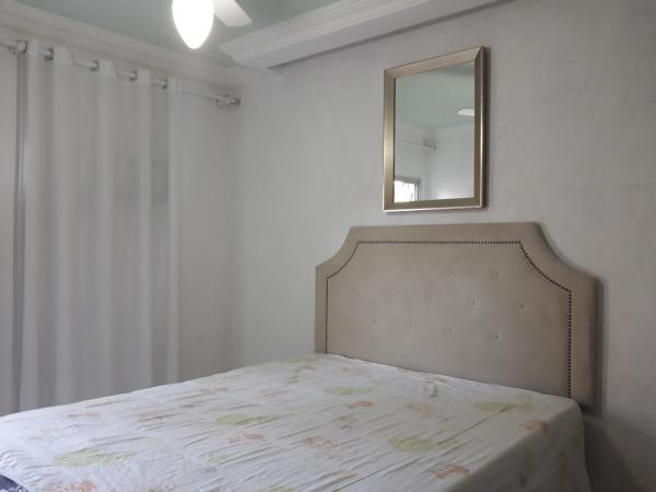 Vitória: Apartamento em Jardim Camburi ES, 3 quartos, 83m2, frente, armários embutidos, 1 vaga de garagem 17