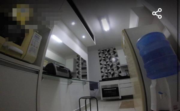 Vitória: Apartamento para venda em Santa Helena ES, 2 quartos, suíte, 87m2, armários embutidos, 1 vaga de garagem 11