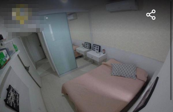 Vitória: Apartamento para venda em Santa Helena ES, 2 quartos, suíte, 87m2, armários embutidos, 1 vaga de garagem 14