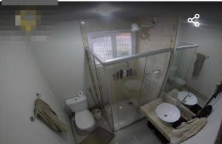 Vitória: Apartamento para venda em Santa Helena ES, 2 quartos, suíte, 87m2, varanda, banheiro de empregada, armários embutidos, 1 vaga de garagem, elevador, piscina 16