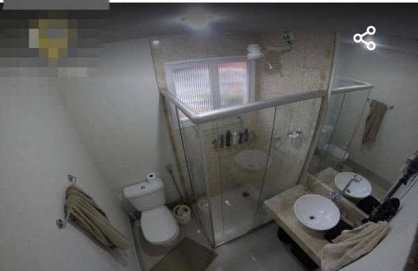Vitória: Apartamento para venda em Santa Helena ES, 2 quartos, suíte, 87m2, armários embutidos, 1 vaga de garagem 16
