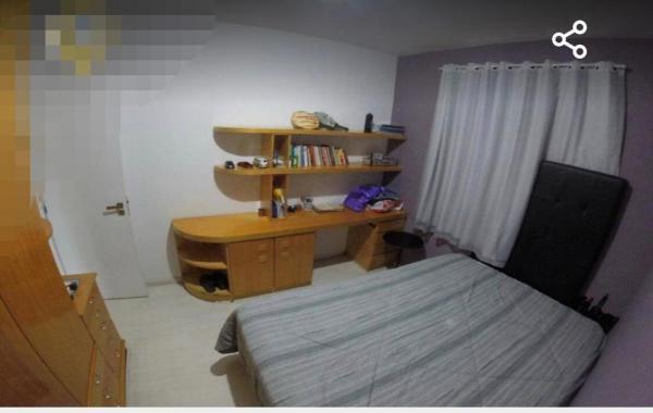 Vitória: Apartamento para venda em Santa Helena ES, 2 quartos, suíte, 87m2, armários embutidos, 1 vaga de garagem 17