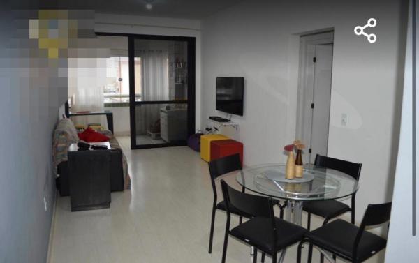 Vitória: Apartamento para venda em Santa Helena ES, 2 quartos, suíte, 87m2, armários embutidos, 1 vaga de garagem 1