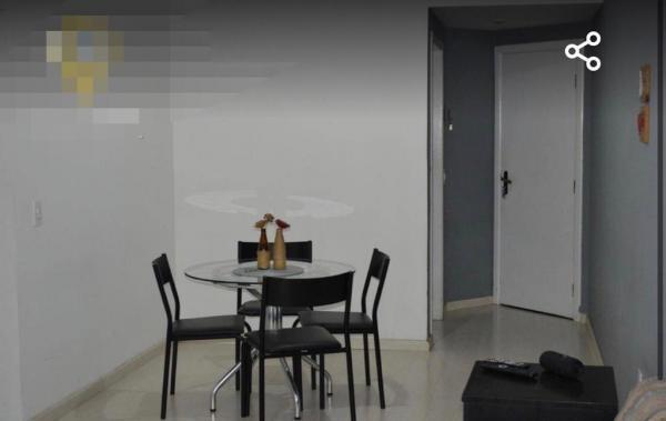 Vitória: Apartamento para venda em Santa Helena ES, 2 quartos, suíte, 87m2, armários embutidos, 1 vaga de garagem 2