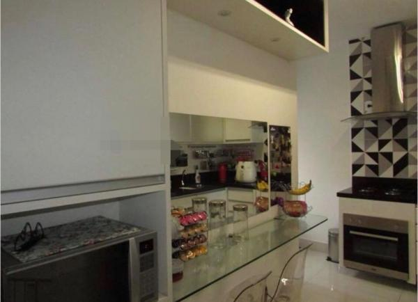 Vitória: Apartamento para venda em Santa Helena ES, 2 quartos, suíte, 87m2, armários embutidos, 1 vaga de garagem 6