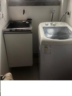 Vitória: Apartamento para venda em Santa Helena ES, 2 quartos, suíte, 87m2, varanda, banheiro de empregada, armários embutidos, 1 vaga de garagem, elevador, piscina 9