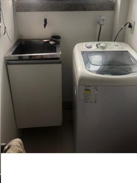 Vitória: Apartamento para venda em Santa Helena ES, 2 quartos, suíte, 87m2, armários embutidos, 1 vaga de garagem 9